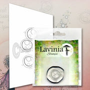 LAV595 - Lavinia Stamp - Mini Orbs