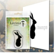 Lavinia  Stamps - Lola (LAV601) (Pre-Order. Ships Early-Mid April)