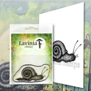 Lavinia  Stamps - Samuel (LAV605) (Pre-Order. Ships Early-Mid April)