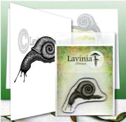 Lavinia  Stamps - Sidney (LAV606) (Pre-Order. Ships Early-Mid April)