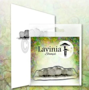 Lavinia Stamps - Urchins