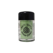 Cosmic Shimmer Shimmer Shakers - Lime Burst