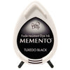 Memento Dew Drop Ink Pad - Tuxedo Black