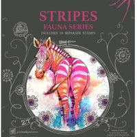 Pink Ink Designs - Stamps - Stripes