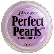 Perfect Pearls Pigment Powder - Iris
