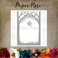 Paper Rose - Dies - Party Under The Trees