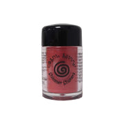 Cosmic Shimmer Shimmer Shakers - Raspberry Rose