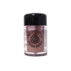 Cosmic Shimmer Shimmer Shakers - Rich Wine