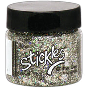 Stickles - Glitter Gel - Asteroid