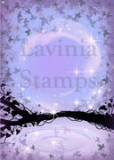 Lavinia Papers - A6 - Water Mist
