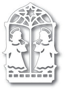 Tutti Designs - Dies - Angelic Window