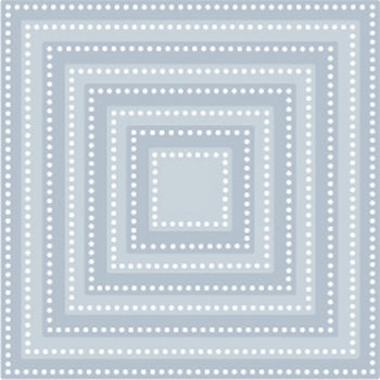 TD Dotted Squares