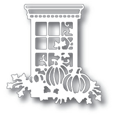 Tutti Designs - Dies - Autumn Window