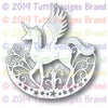 Tutti Designs - Dies - Magical Pegasus