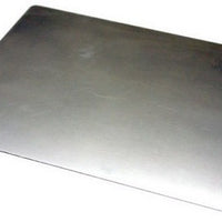 Tutti Designs - Metal Adapter Plate