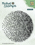 Nellie's Choice - Stamps - Confetti