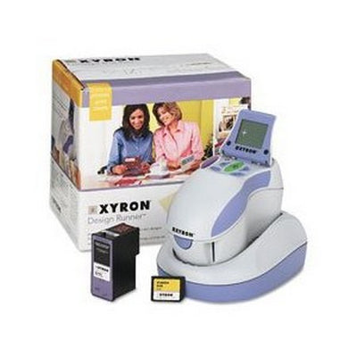Xyron Design Runner