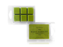 Burner starter pack (SMALL) - Waxy Candles