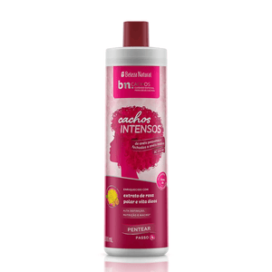Pentear Cachos Intensos 1000ML