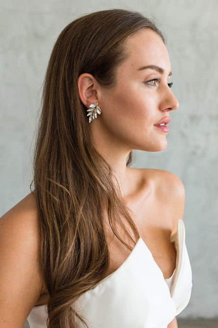 ELCIE EARRINGS