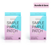 Simple Pimple Patch Play Bundle