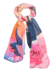 Best scarf for women in Australia and the world, you can use it as head scarf as well