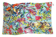 scarf by designer can be used as sarong, head scarf or scarf