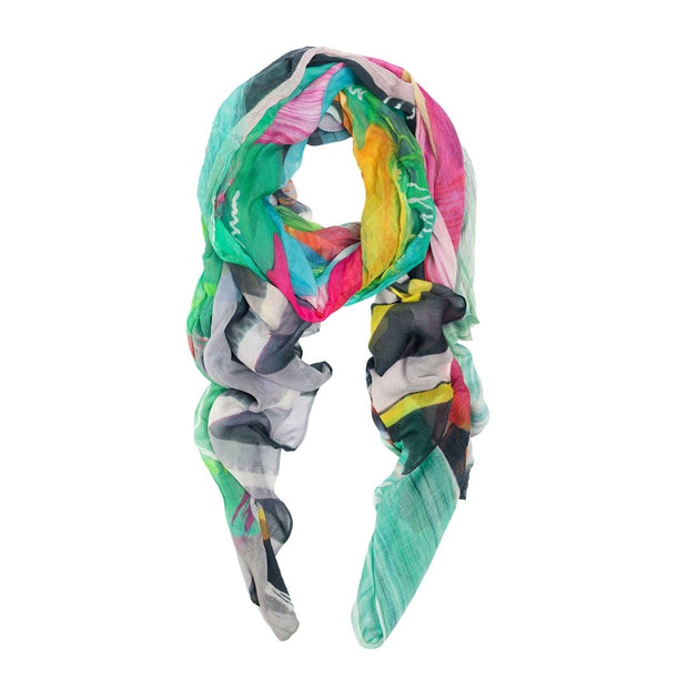 House of Stripes Scarf