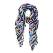 Women scarf to buy online in Australia and designed by artists