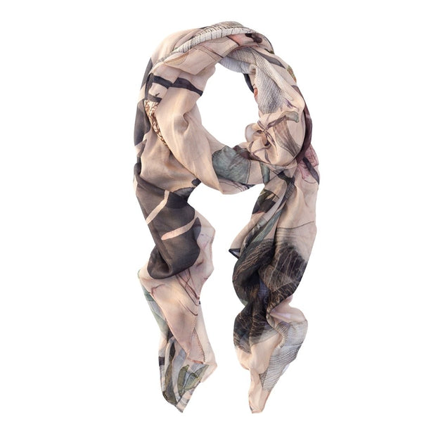 Beautiful women scarf Australia