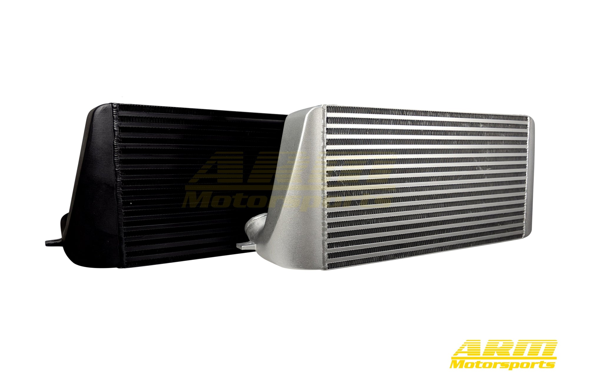 F-SERIES M235i/335i/435i/M2 Intercooler FMIC - ARM Motorsports