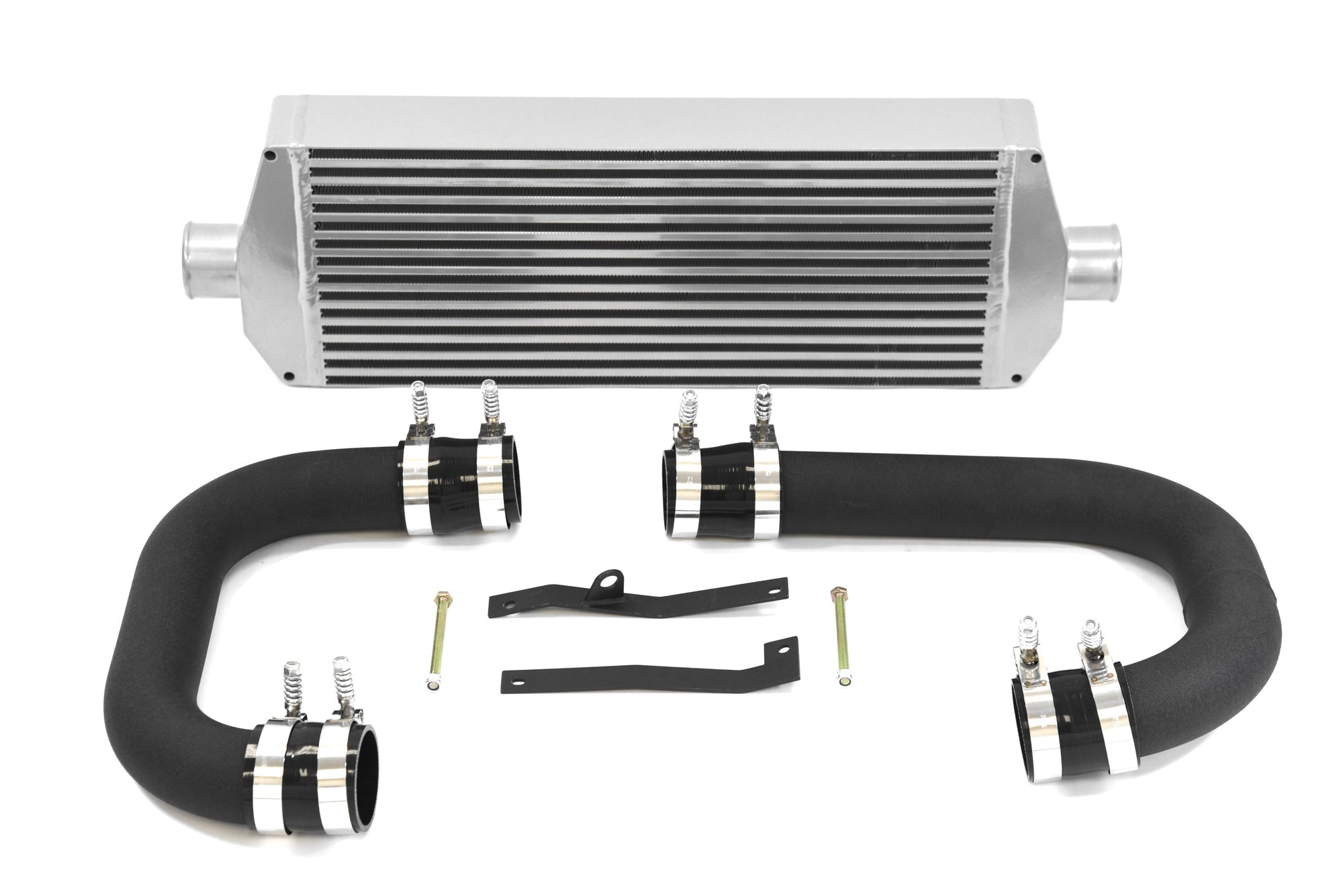 MK7 GTI / GOLF R FMIC KIT - ARM Motorsports