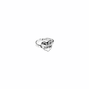 In love Ring