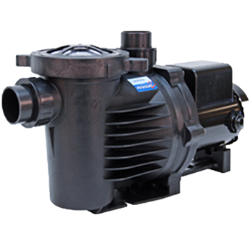 External Pond Pumps