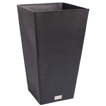 Light- Weight Planters- Marquis Gardens