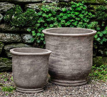 Photo of Campania SAMI URN - Marquis Gardens