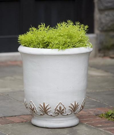 Photo of Campania GULF PLANTER - Marquis Gardens
