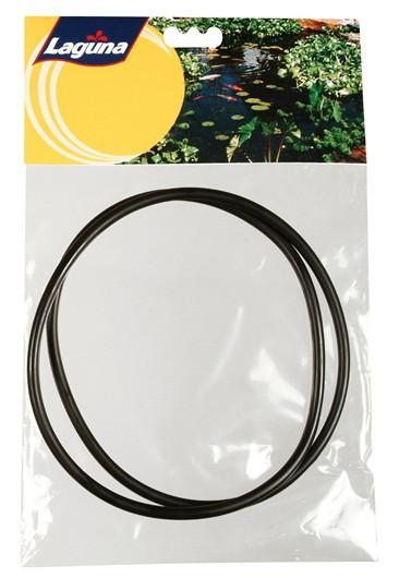 Photo of Laguna O-Ring Lid Seal for Pressure-Flo UVC Pressurized Pond Filters - Marquis Gardens