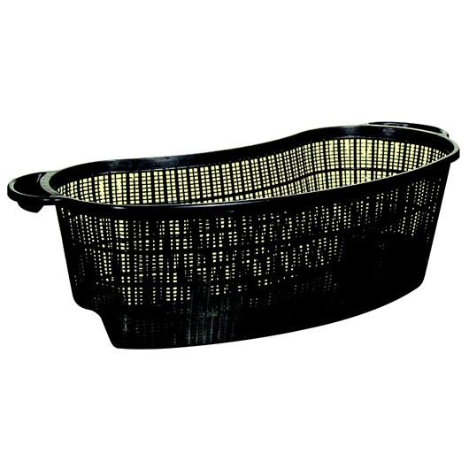 Photo of Laguna Planting Basket - Contour - Marquis Gardens