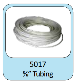 "Photo of ProEco 3/8"" Tubing  - Marquis Gardens"