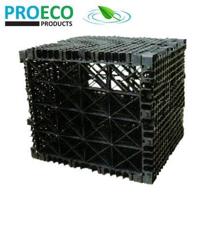 Photo of ProEco Eco-Cubes  - Marquis Gardens