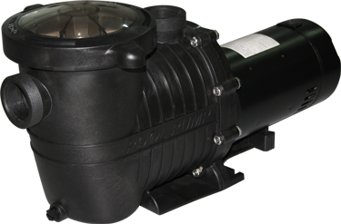 PROECO HPP-2 High Flow Pump photo