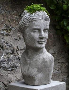 Photo of Campania Venus - Marquis Gardens