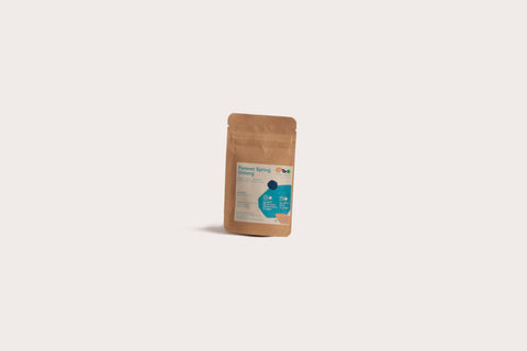 5g Tea Sample (Free US Shipping)