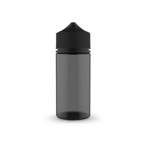 Gorilla Refill Bottle