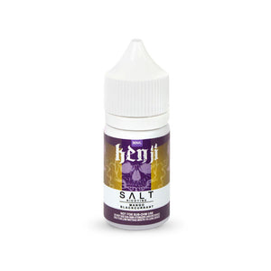 Mango Blackcurrant Nicotine Salt