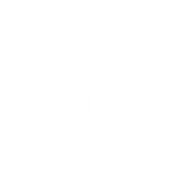 Kamiak Coffee Company