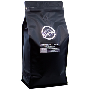 Crater Lake Decaf 5LBS
