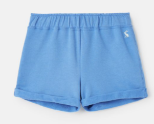 Blue Kittiwake Shorts