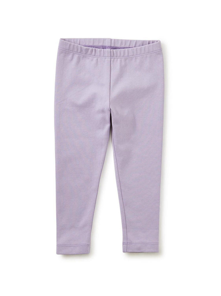 Heirloom Lilac Leggings